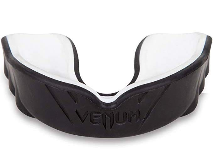 Best Mouthguards for Boxing/MMA 1
