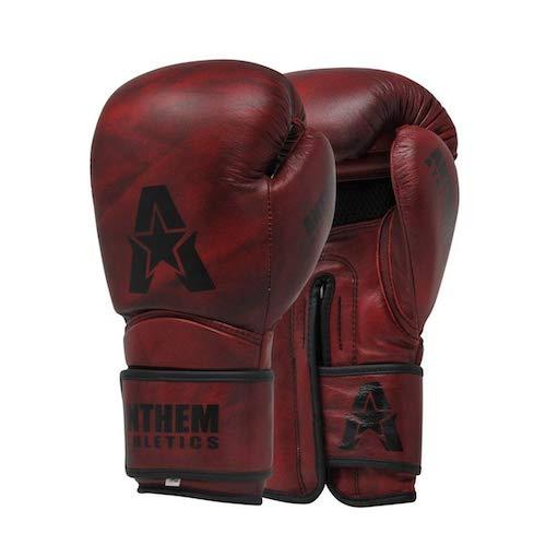 Anthem Athletics Stormbringer II Gloves