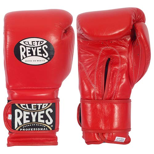 Best Boxing Gloves For Heavy Bags 6