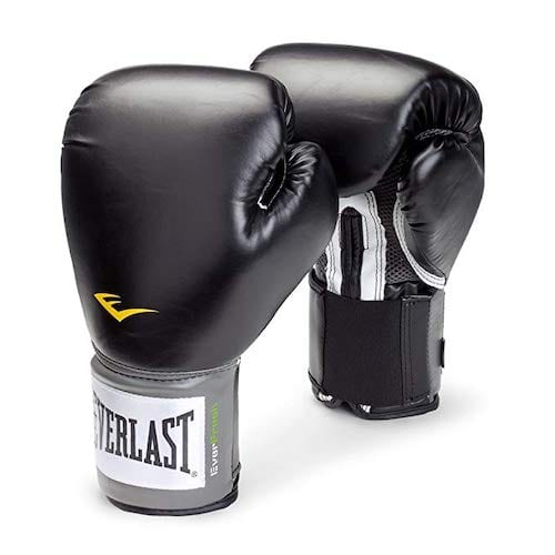 Best Boxing Gloves For Heavy Bags 1