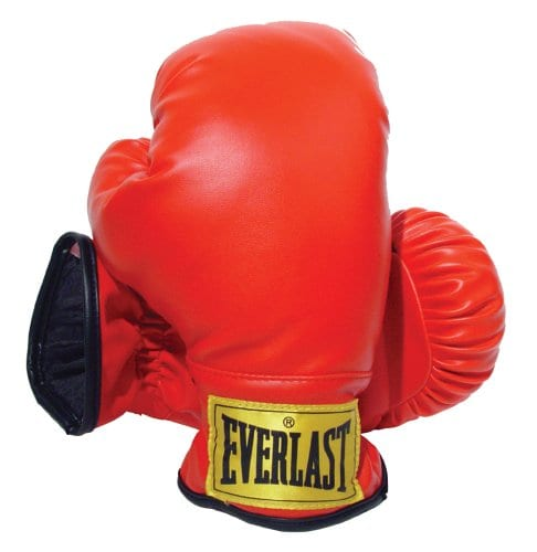 Best Kids Boxing Gloves For All Ages 2
