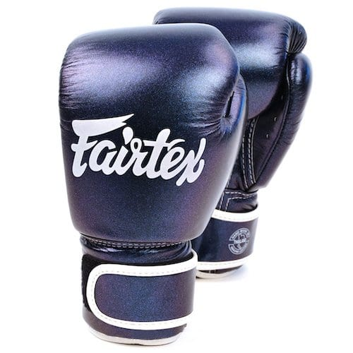 Best Boxing Gloves For Heavy Bags 7