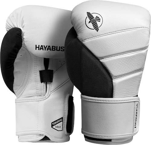 Hayabusa T3 Gloves