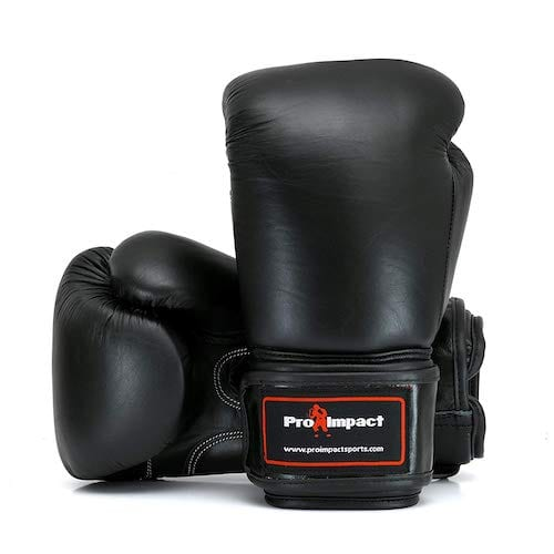 Best Boxing Gloves For Heavy Bags 5