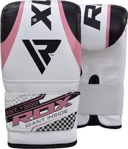 RDX Ladies Boxing Gloves
