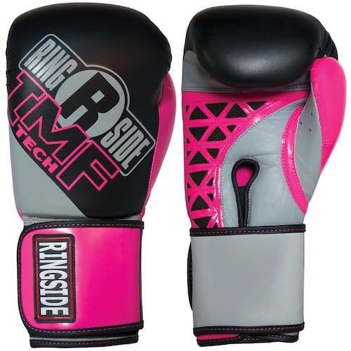 Ringside IMF Women's Boxing Gloves