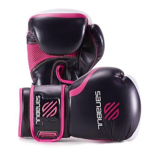 Sanabul Women's Boxing Gloves