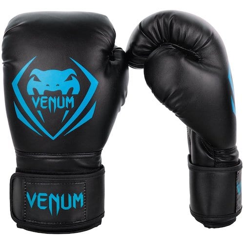 Best Cheap Boxing Gloves 1