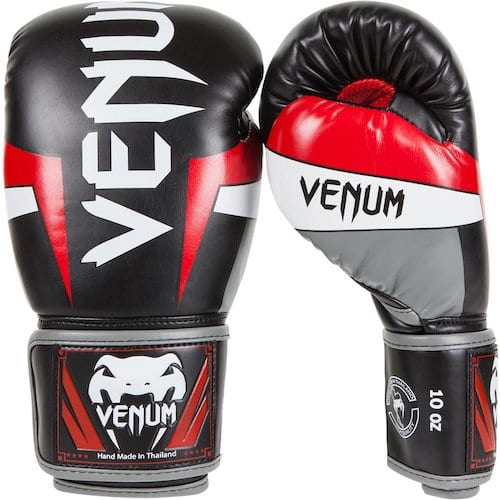 Best Boxing Gloves For Heavy Bags 3