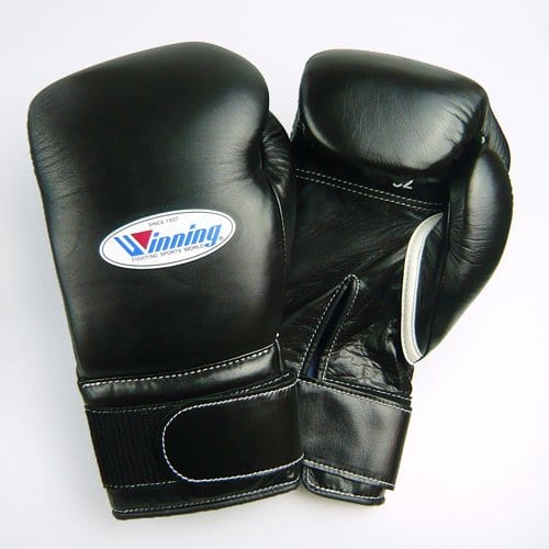 Best Boxing Gloves For Heavy Bags 8