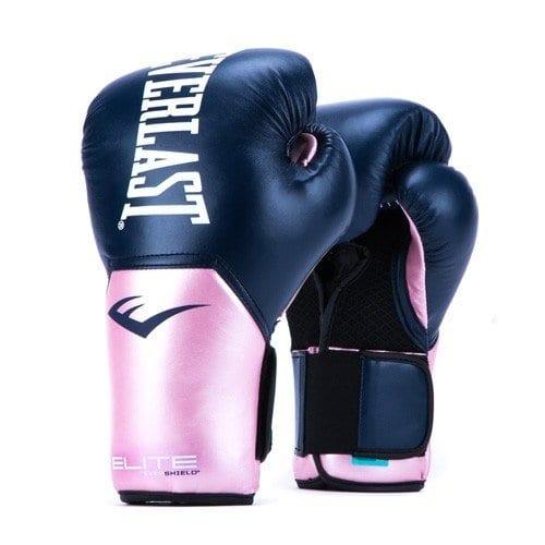 Everlast Women's ProStyle Boxing Gloves