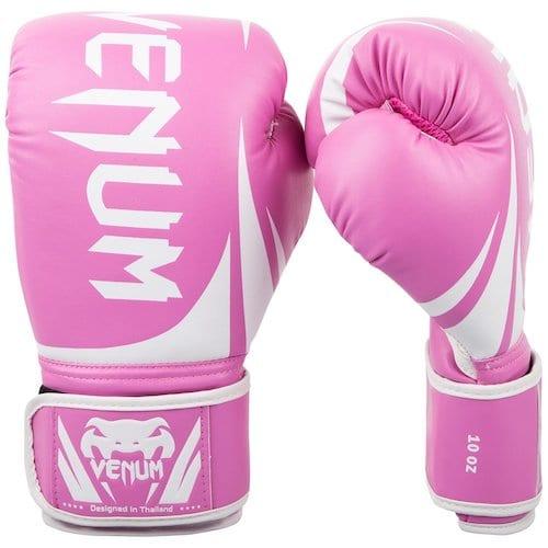 Venum Challenger Women's Boxing Gloves