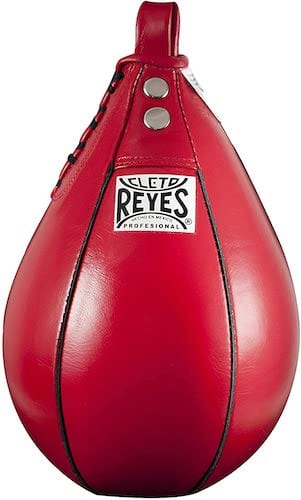 9 Best Speed Bags for Boxing Training 1