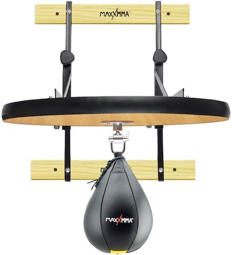 Best Speed Bag Platforms 3