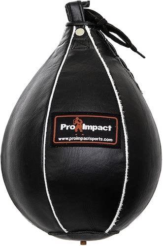 Pro Impact Speedbag