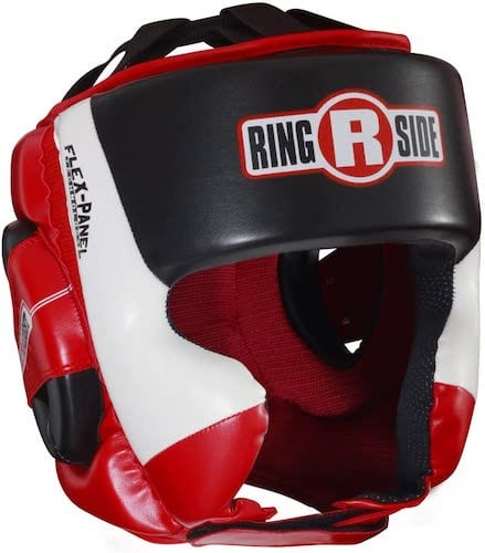 Best Boxing Headgear for Training 8