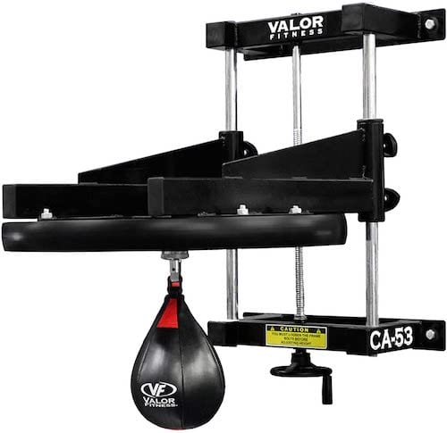 Best Speed Bag Platforms 4