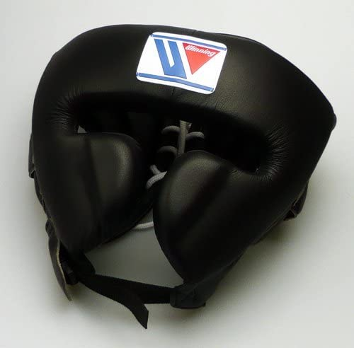 Best Boxing Headgear for Training 4