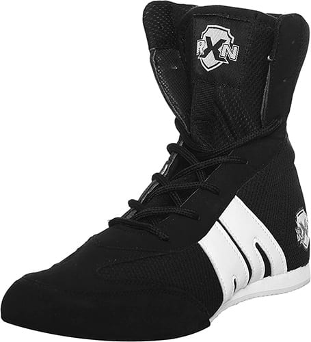 RXN Boxing Shoes