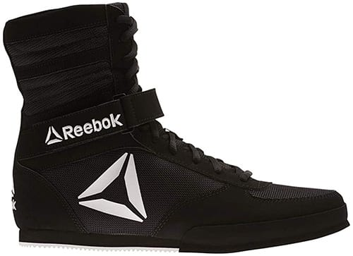 Reebok Boot Boxing Shoe