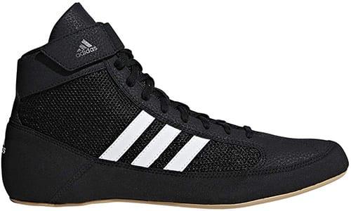 Adidas HVC Wrestling Shoe