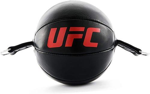 UFC Pro Double End Bag