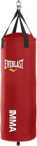 Everlast 70 Pound Heavy Bag