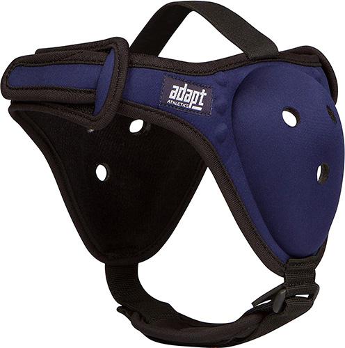 Adapt Athletics Enhanced Headgear
