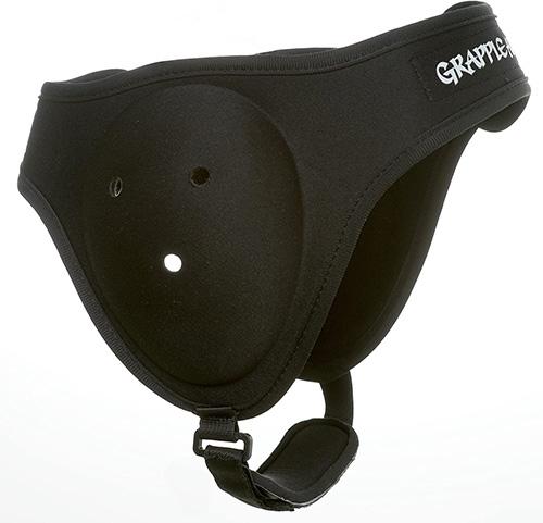 Grapplearts Minimum Profile Ear Guard