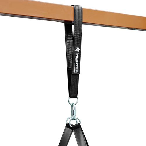 Meister Heavy Bag Hanger Strap