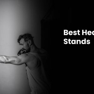 Best Heavy Bag Stands & Hangers Reviewed