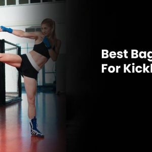 Best Kickboxing Punching Bags Reviewed