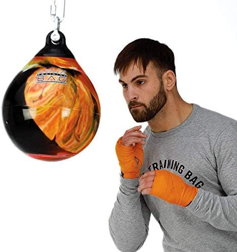 Best Water Punching Bags 3