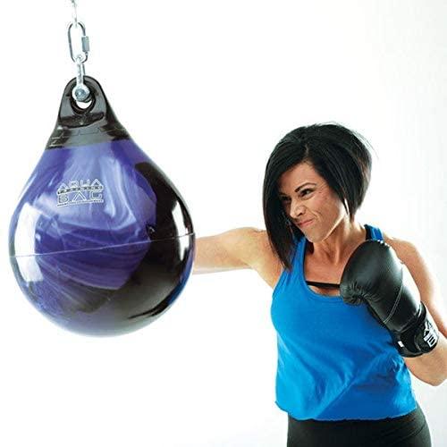 Aqua Training Bag 75 Pound Bag