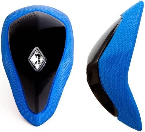 Diamond MMA Athletic Cup