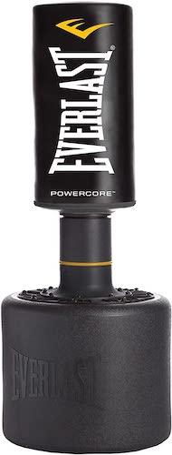 Everlast Powercore Bag