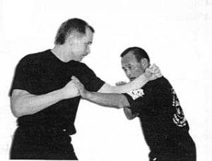 Filipino Martial Arts 5
