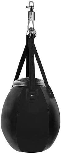 Aoneky Snatcher Bag