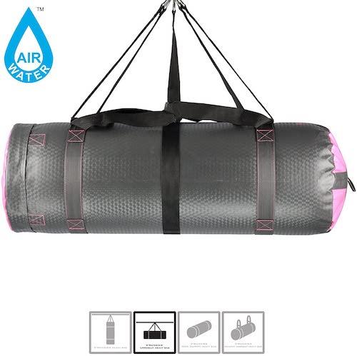 MaxxMMA Uppercut Bag