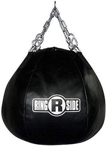 Ringside 65-pound Snatcher Bag