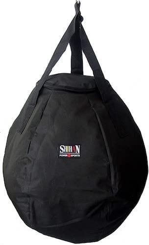 Best Uppercut Bag 1