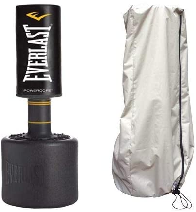 Equip Protective Cover