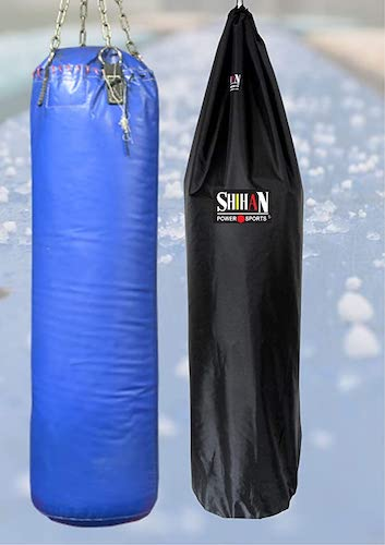 Shihan Hanging Bag Cover